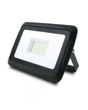 Led reflektor SMD PROXIM 30W 3000K