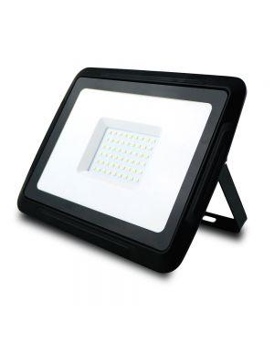 LCD reflektor 50W