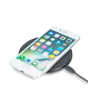 Brezžični polnilec Setty wireless charger
