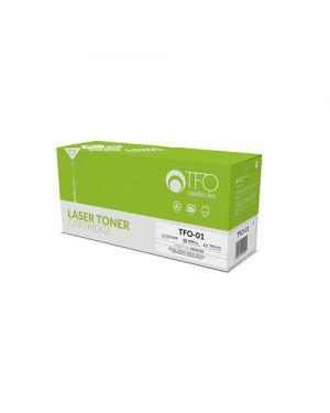 Toner HP Q2612A - kompatibilni
