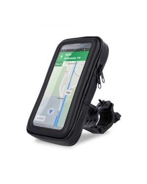 Nosilec za telefon Maxlife bike holder MXBH-01 XL