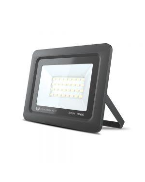 Led reflektor PROXIM II 30W, 4500K, IP66
