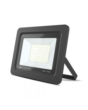 LED reflektor PROXIM II 50W, |4500K| IP66 Forever Light