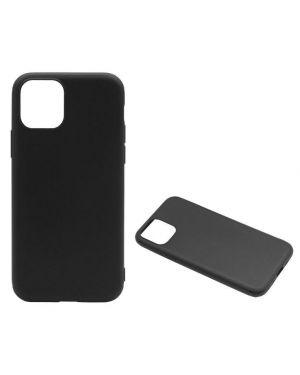 Ovitek za iPHONE 11 PRO mat črn