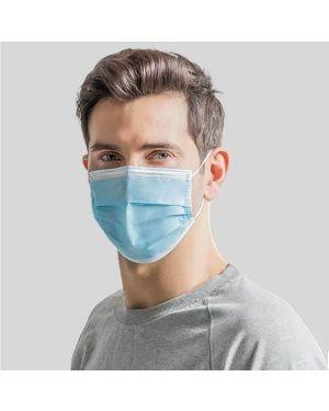 Zaščitne maske