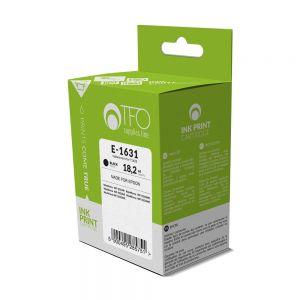 Epson kartuša T1631 - kompatibilna