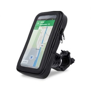 Nosilec za telefon Maxlife bike holder MXBH-01 XL