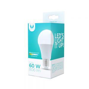 LED žarnica 10 W (60W stara žarnica)