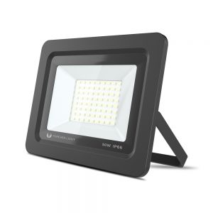 LED reflektor PROXIM II 50W, |4500K| IP66 Forever