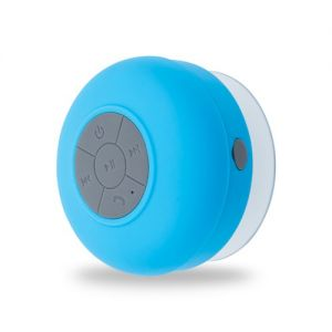 Vodoodporen zvočnik Forever bluetooth BS-330 blue