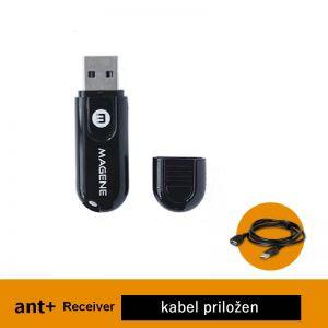 ANT + USB sprejemnik