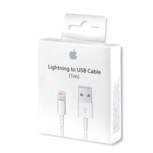 Apple Original MD818ZM/A 1m Lightning za iPhone iPad