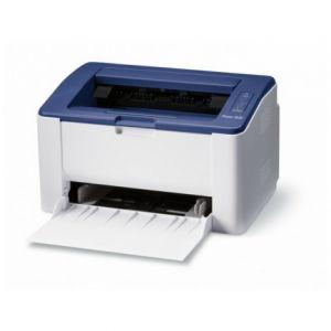 Tiskalnik Laserski Xerox Phaser 3020i A4/ Wi-Fi